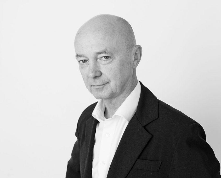 Karl Hofbauer