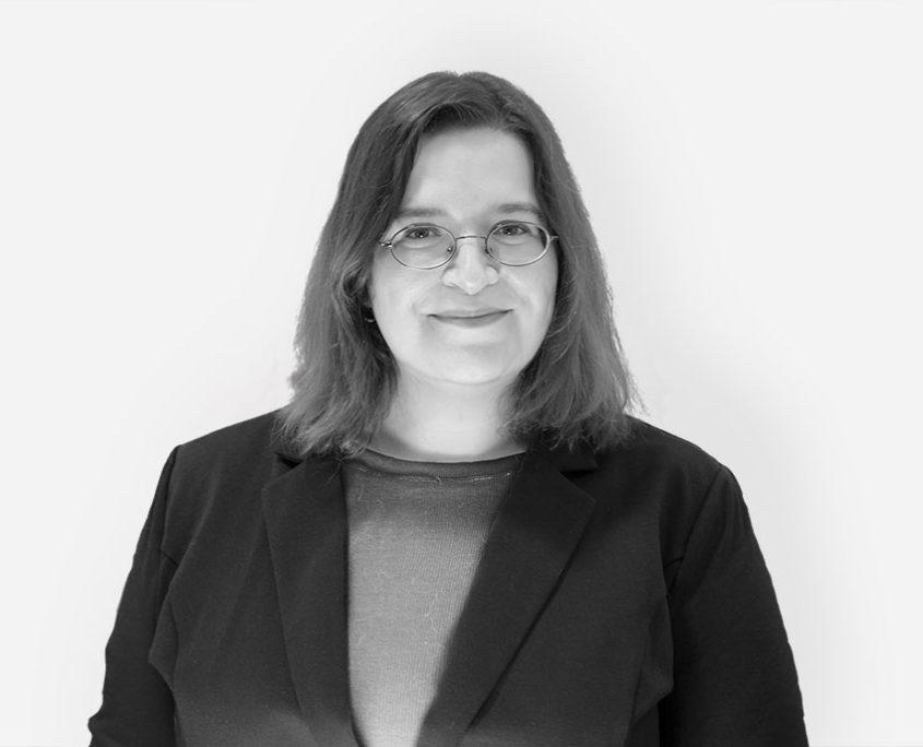 Denise Ergenzinger